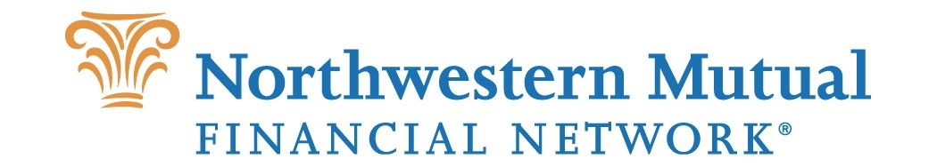 Northwestern Mutual Is One Of The Largest Life Insurers In The