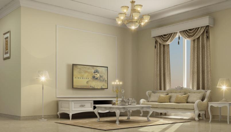 Italian Architecture Villas In Bangalore Jrc Projects Italian Architecture Contemporary House Luxury Living