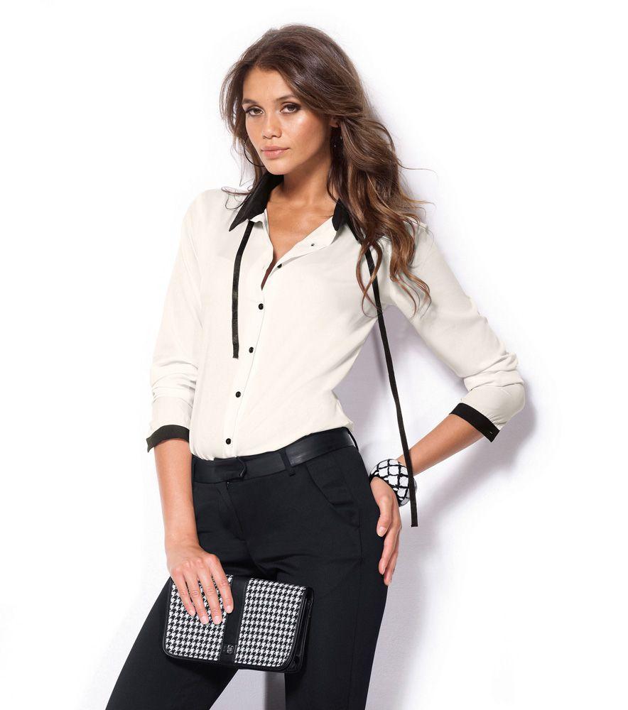 72b760a09a2cc camisa-blusa-mujer-blanca negra