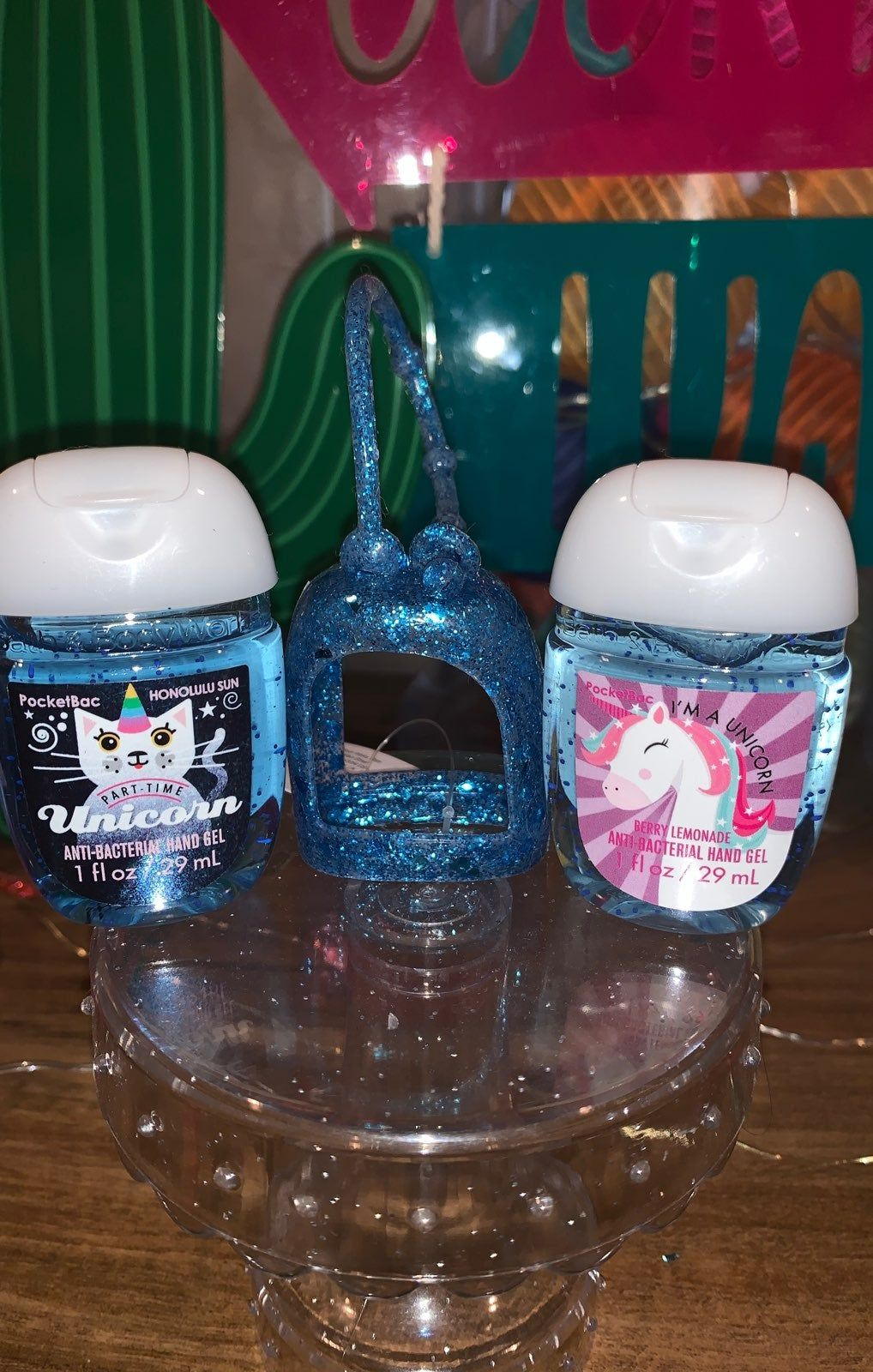 Pin By Audrey Brickwood On 2020 Pocketbac From Bath And Body Works