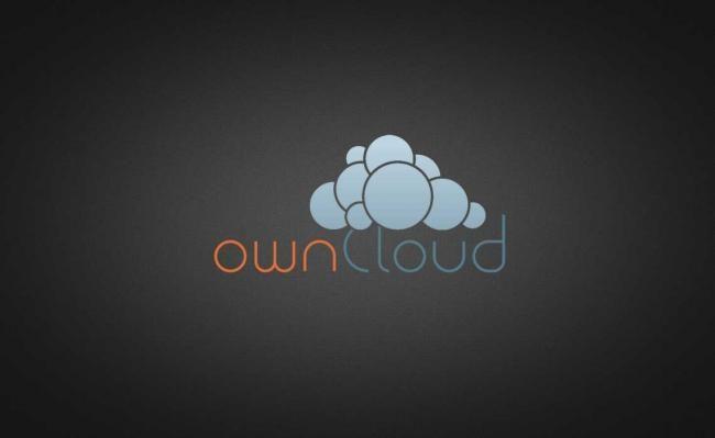 owncloud :: Paranoicos de la privacidad: Alternativas Open Source a servicios web de éxito