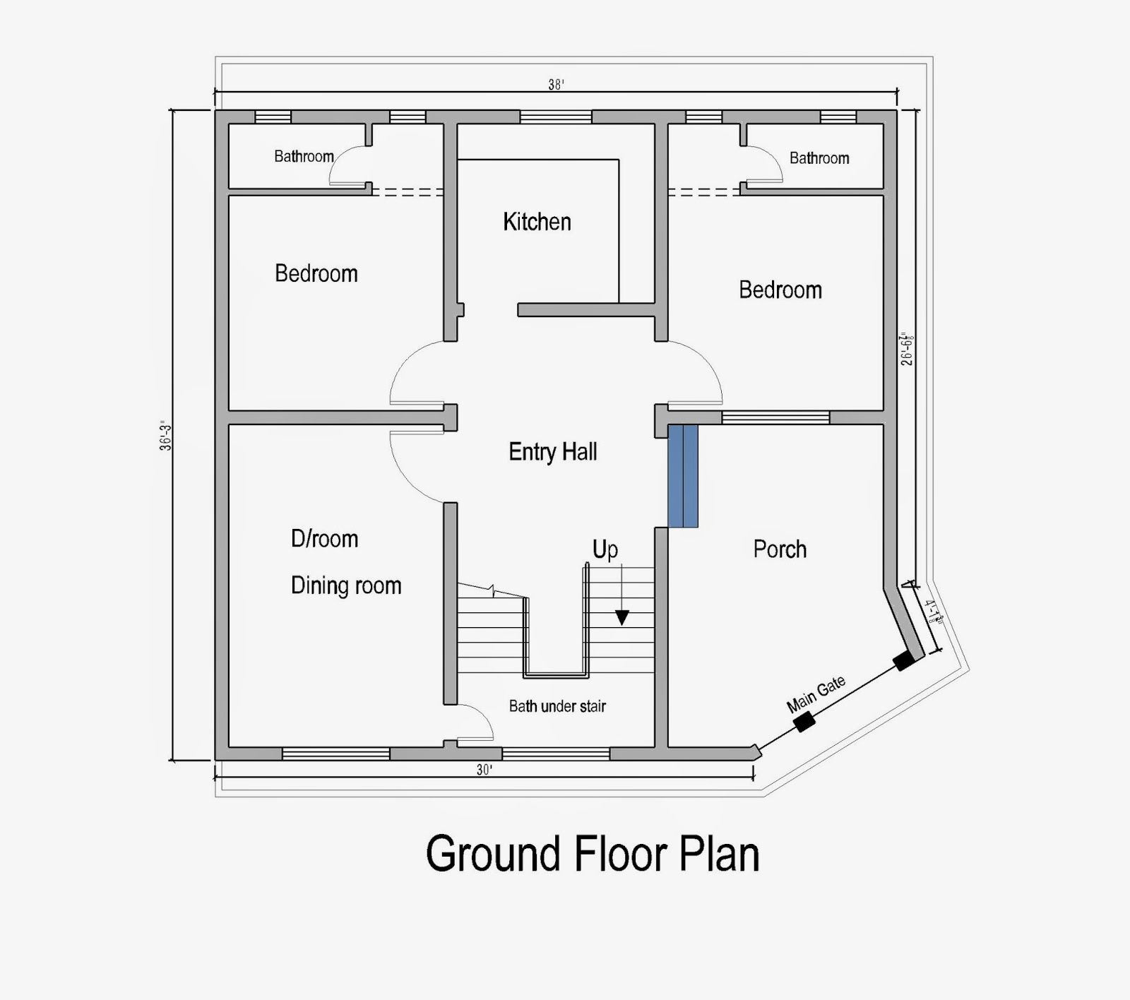 Ground+floor+plan 001 (1600×1416)
