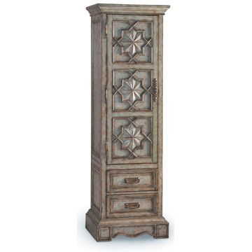 42++ Living room cabinets for sale ideas in 2021