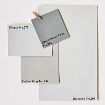 Click Here To Browse Farrow Ball S Architectural Neutrals Farrow And Ball Paint Family Room Design Farrow Ball