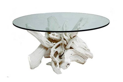 Driftwood Dining Table Driftwood Dining Table Dining Table