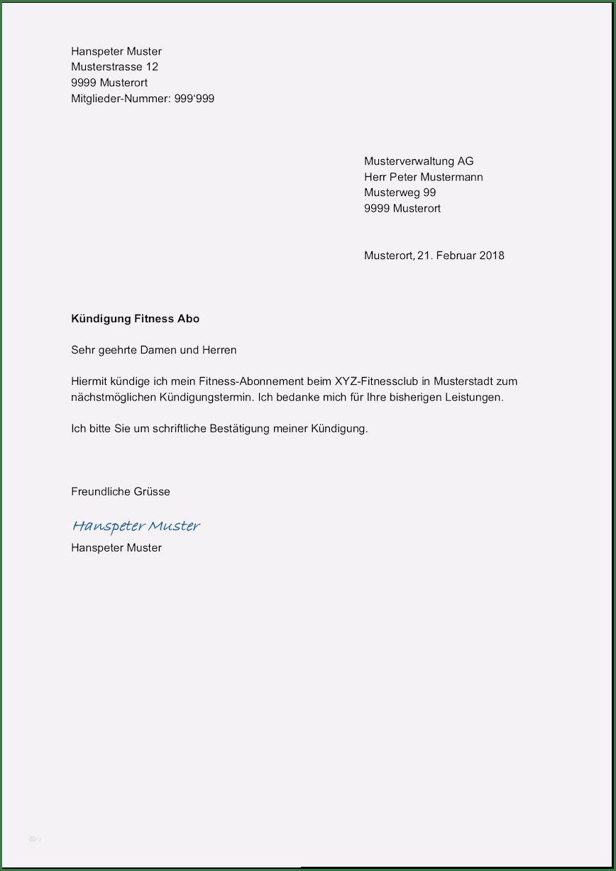 30 Best Of Handyvertrag Kundigung Vorlage Zum Drucken Galerie In 2020 Vorlagen Word Vorlagen Kundigung