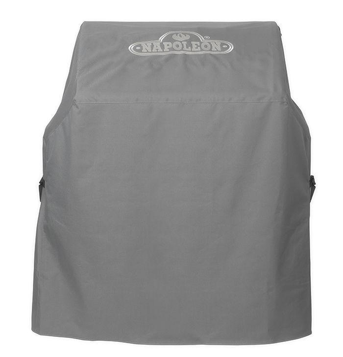 Triumph 495 Bbq Cover Bbq Cover Charcoal Bbq Bbq Accessories