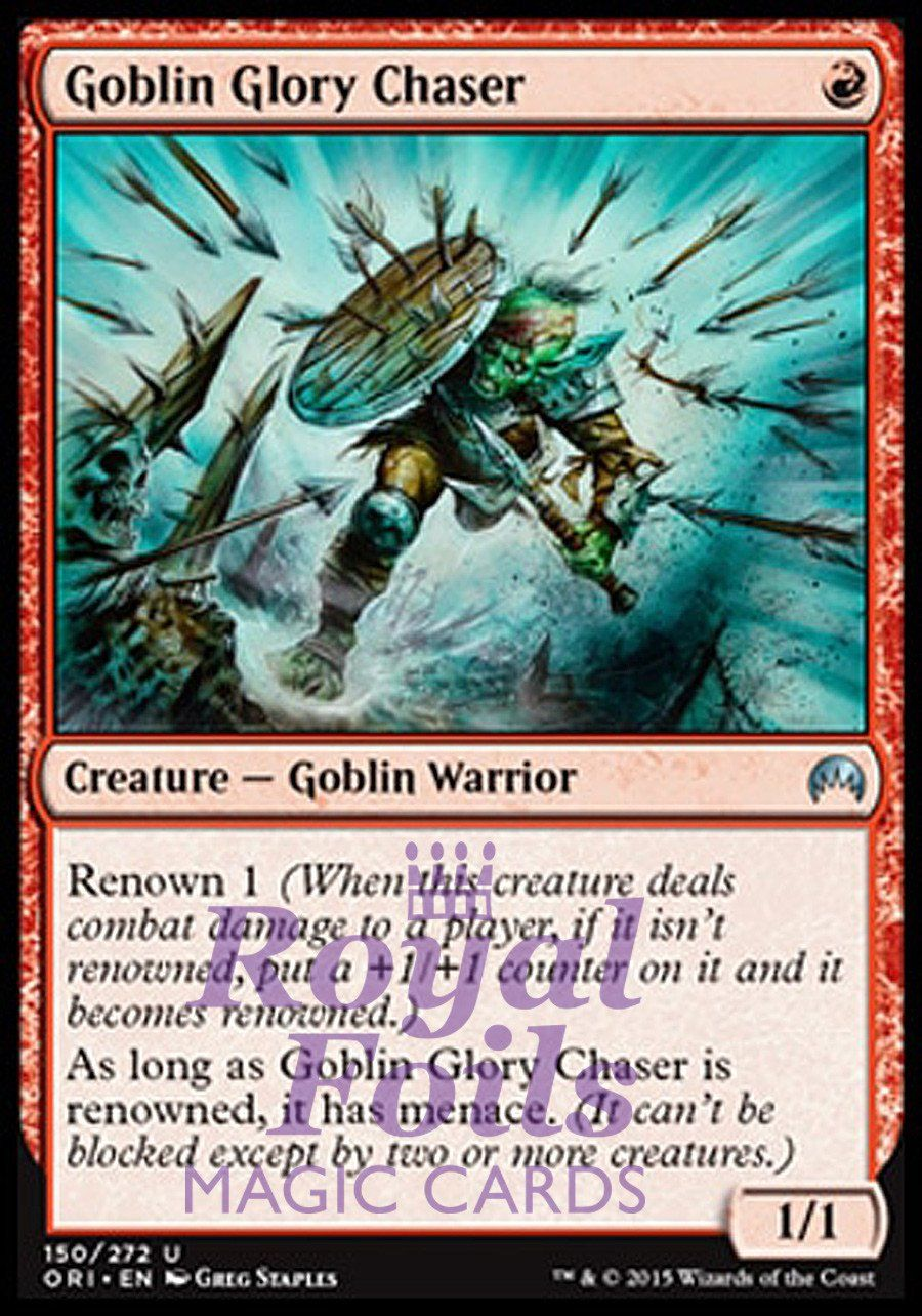 FOIL Vexing Shusher ~ Release Promo ~ Shadowmoor ~ NearMint//Excellent ~ Magic