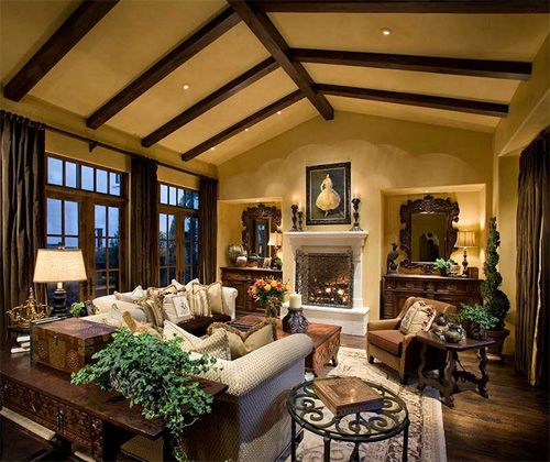 2014 decorating trends family room decorating ideas for winter