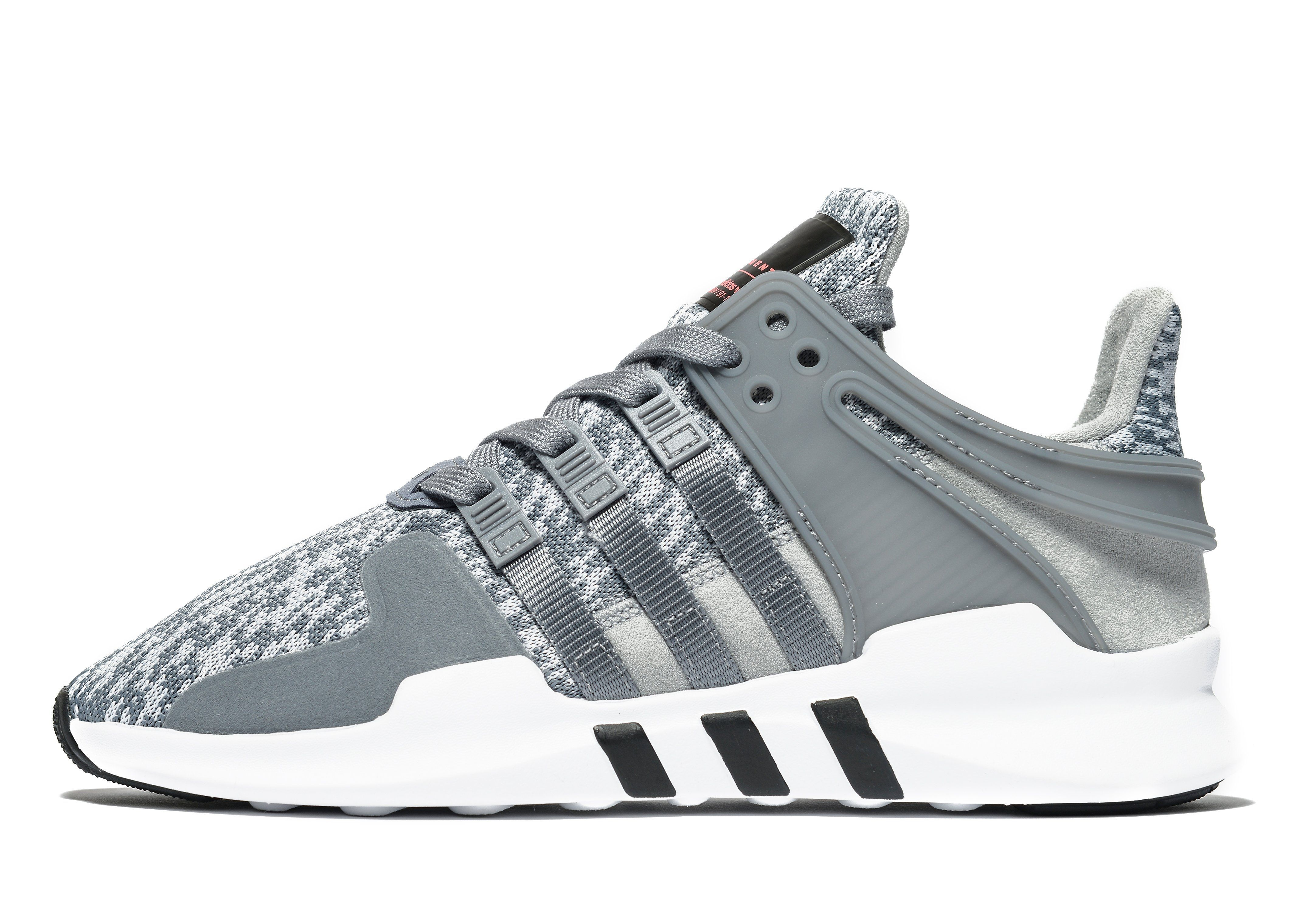 EQT Lifestyle 30 Cheap Adidas US WinningHorsePicks