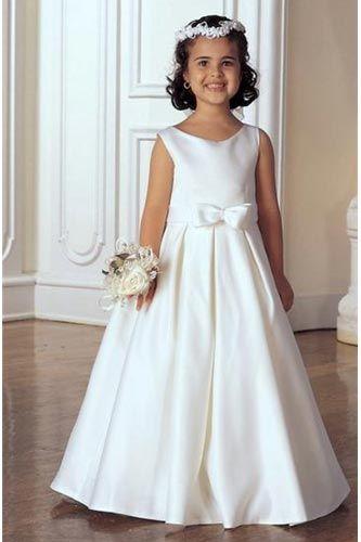 imagenes de ninos vestidos de primera comunion