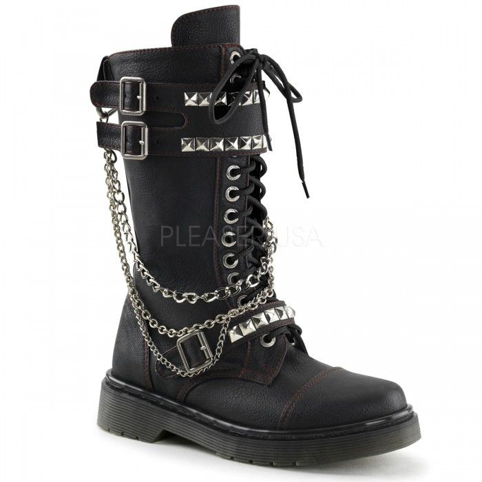 rage-315-chain-studded-womens-combat-boot-700x700.jpg (700×700 ...