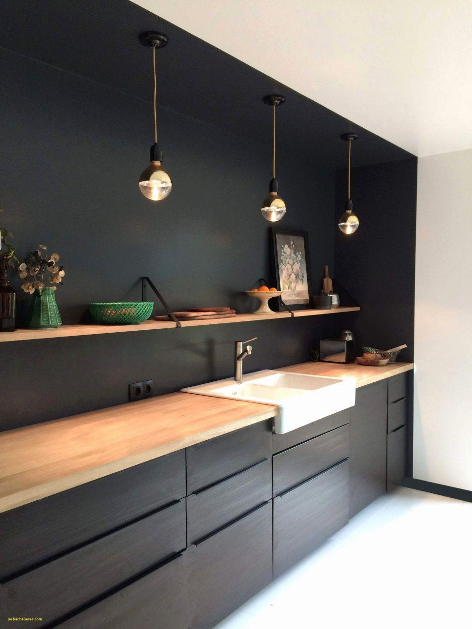 50 Reglette Led Brico Depot Ikea Kitchen Design Cheap Kitchen Remodel Small Kitchen Decor