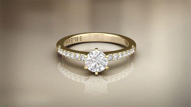 d86da8ea0b3 40 coisas que você precisa saber antes de fazer o pedido de casamento -  Poésie