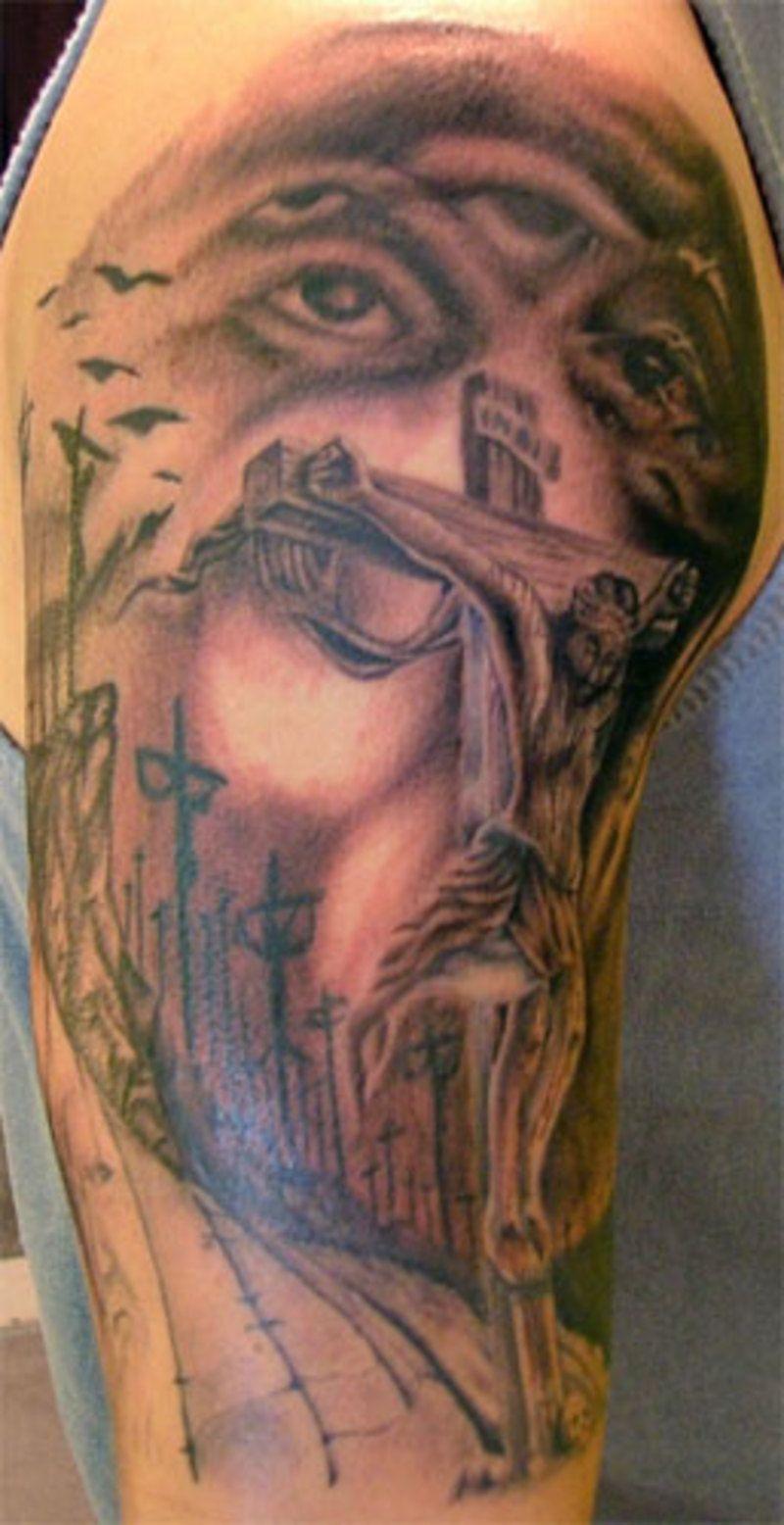 Pin On Del S Tattoo Ideas