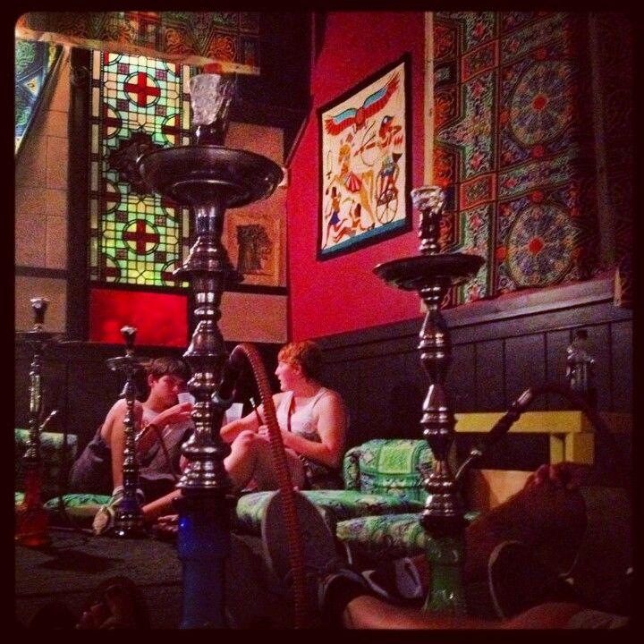 fascinating arabian nights hookah lounge | Pin on Hookah Lounge Ideas