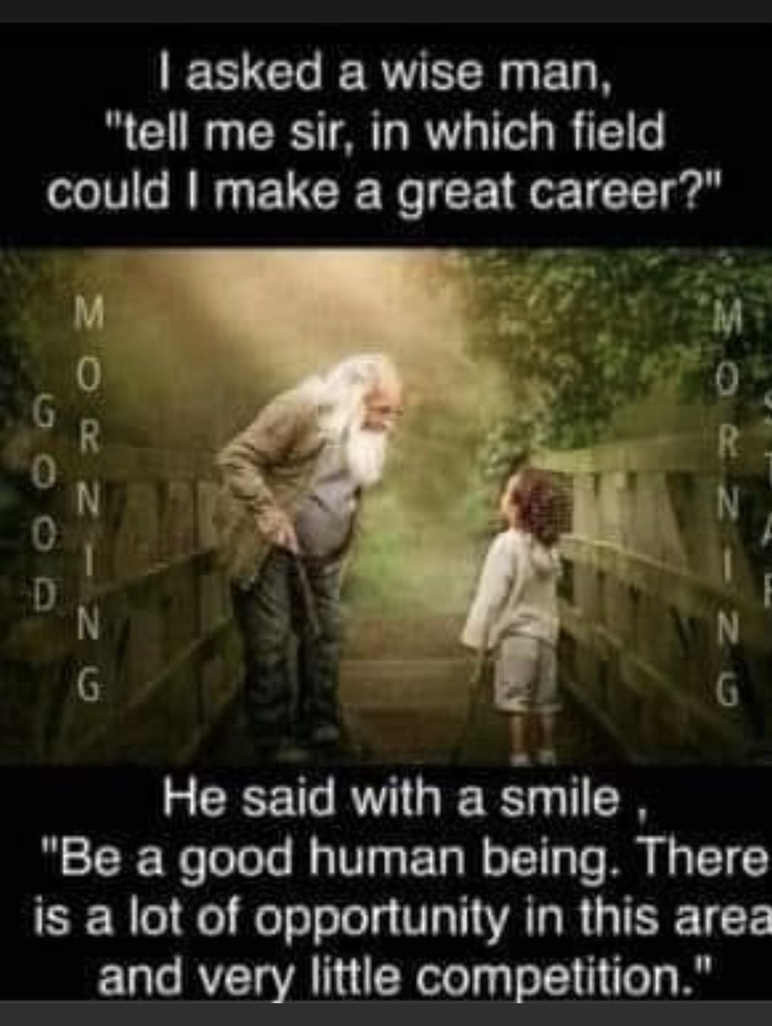 Good Person Be A Nice Human Life Quotes Inspiring Quotes About Life