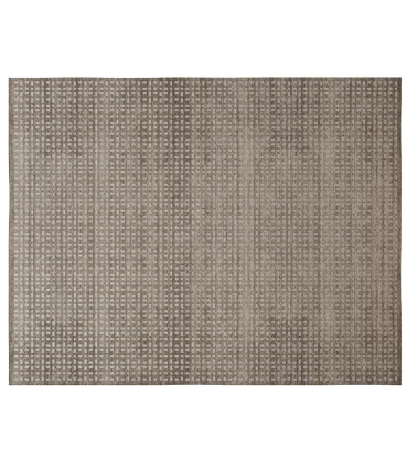 Mosaic Rug in 2019 Rugs, Mosaic, Mosaic designs