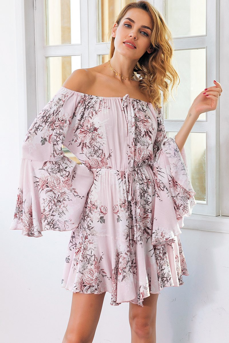 c77175334c7 Type  Playsuits Style  Bohemian Fit Type  Loose Pattern Type  Solid  Decoration  Embroidery Fabric Type  Woven Item Type  Jumpsuits   Rompers  Material  ...