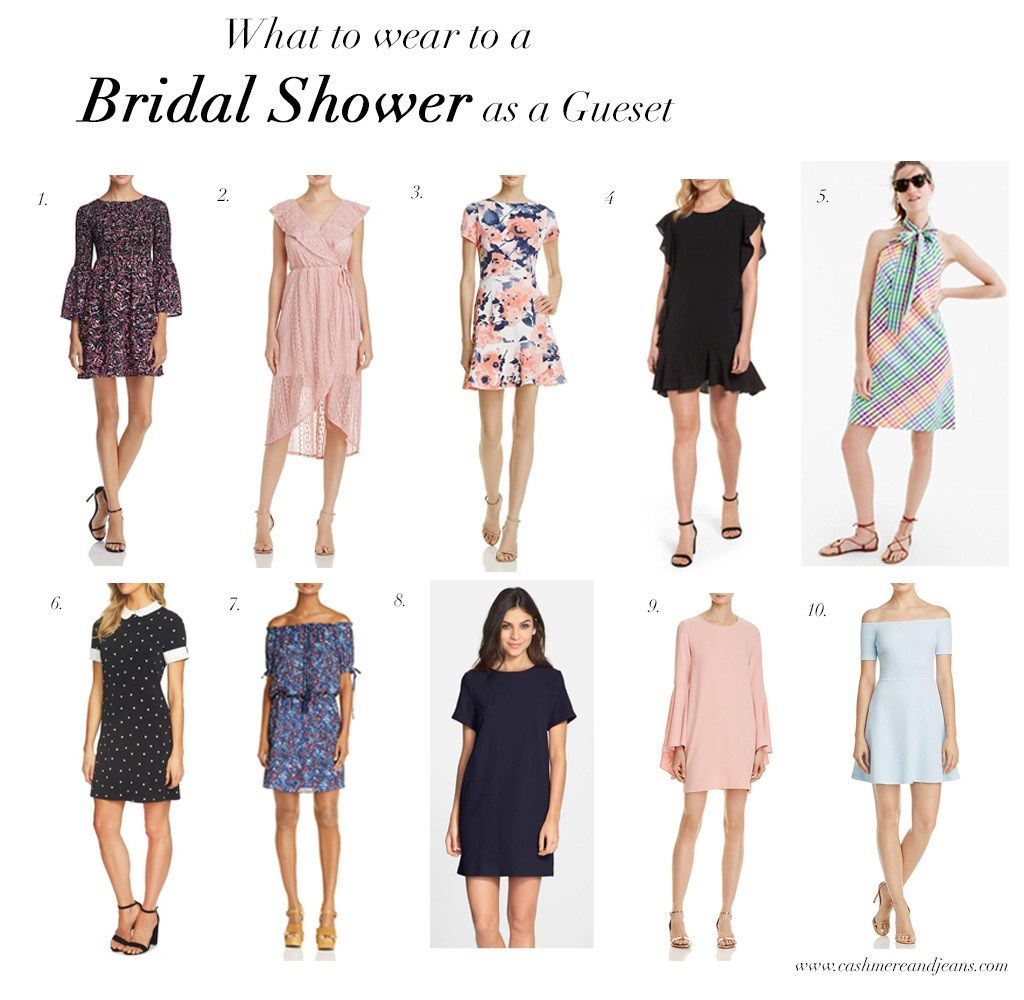 What To Wear To A Bridal Shower As A Guest Cashmere Jeans Bridal Shower Attire Baby Shower Outfit For Guest Bridal Shower Outfit [ 1000 x 1024 Pixel ]