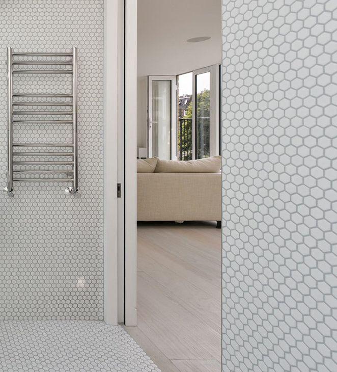 Best Solid White Ash Stair Nosings Engineered Wood Floors 640 x 480