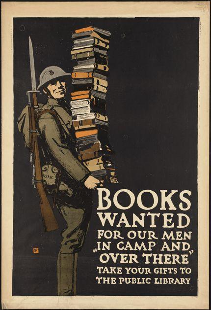 poster vintage | Free Vintage Posters, Vintage Travel Posters, Printables: military