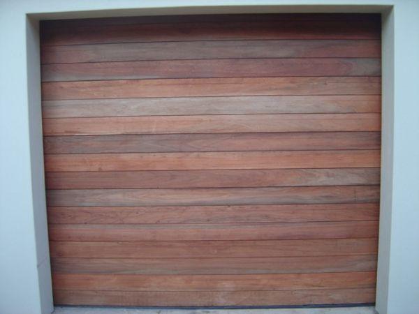 Adams Doors | Garage Door Automation | Automatic Garage Doors | Servicing Electronic Garage Doors | Garage Door Repairs | Garage Door Installation