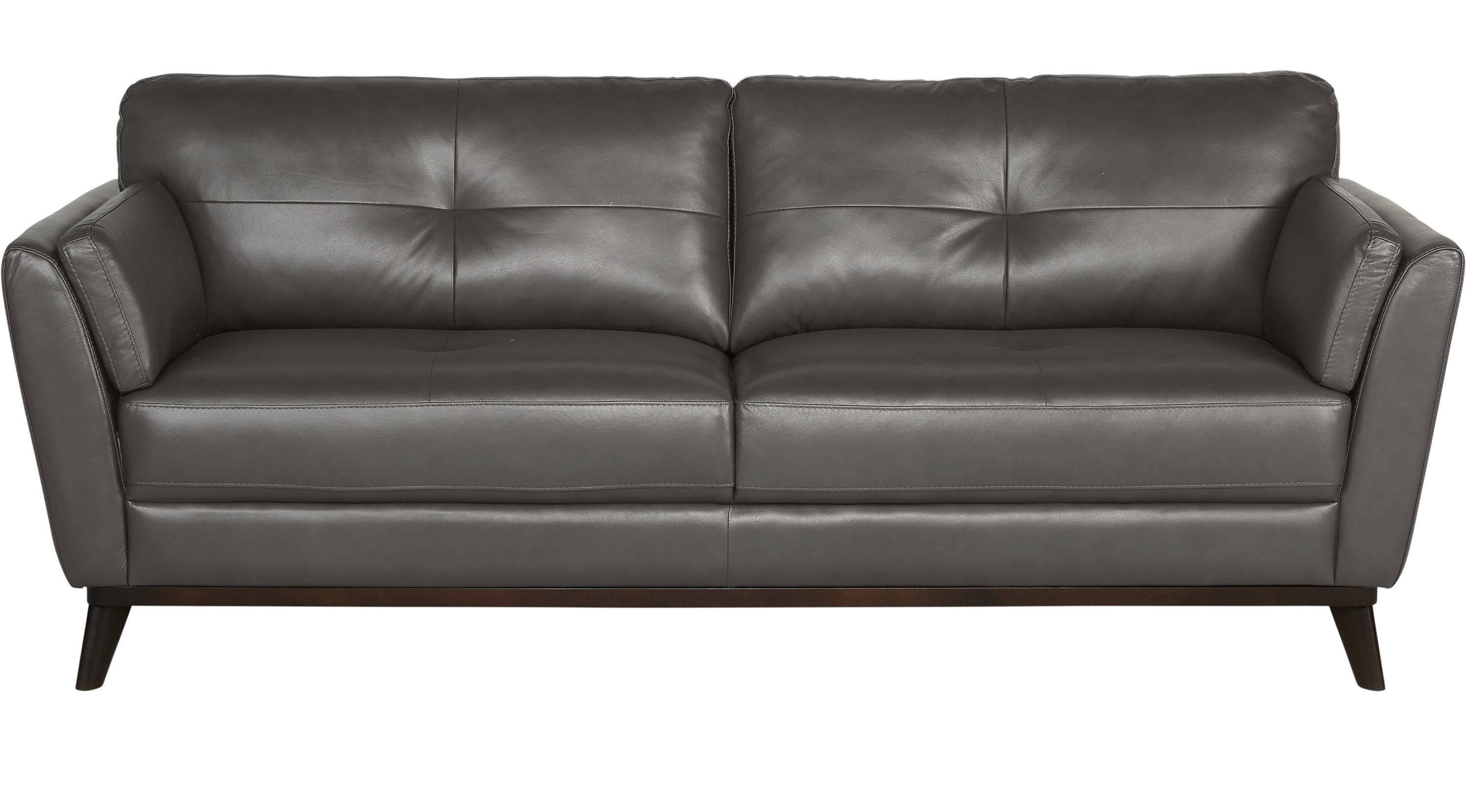 shipping plum nailhead chesterfield classic today home garden product overstock loveseat free