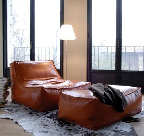 Awe Inspiring Zoe Lounge Chair By Verzelloni I Would Never Get Up Just Dailytribune Chair Design For Home Dailytribuneorg