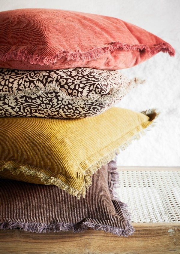 how to wash my pillow giza sheets