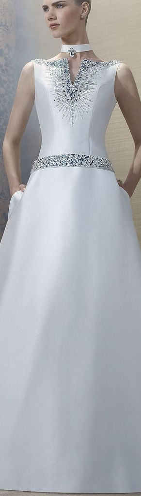 Magnificent Wedding Dresses Pronuptia Images - Womens Dresses ...