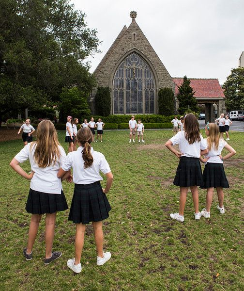Image result for St. Matthew's Episcopal Day School