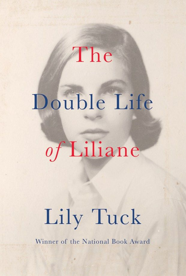 Double Life of Liliane