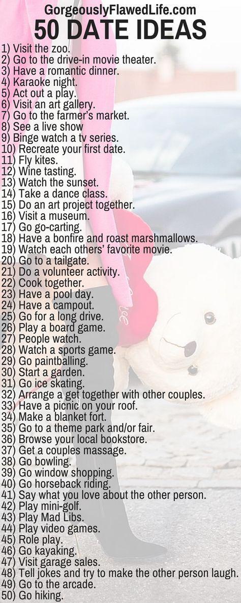 Dating-tipps für 50+