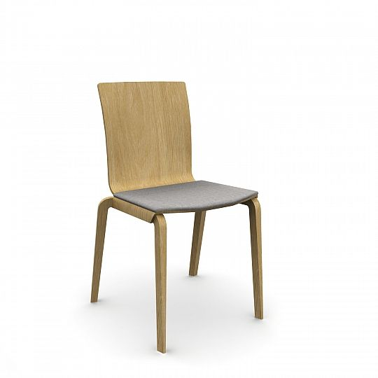 wwwmartelafi julkitilakalusteet yleistuolit menu-tuoli - designer mobel timothy schreiber stil