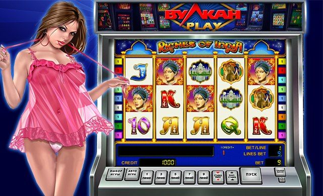 игровые автоматы утенок играть бесплатно