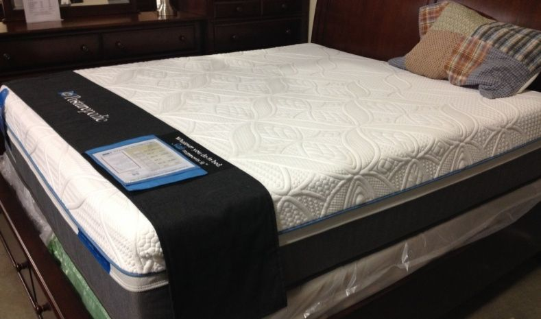 Sheets For Sealy Posturepedic Mattress