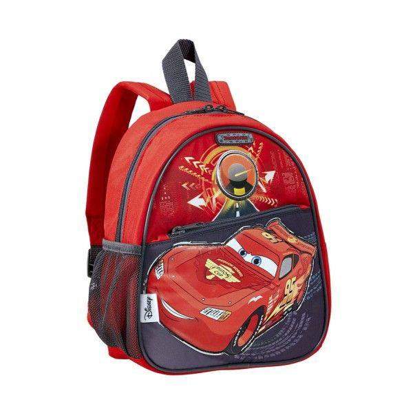 Backpack S Cars dynamic Samsonite Disney Wonder
