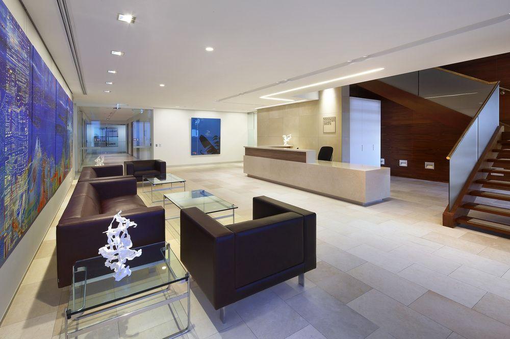Goldman Sachs Office Interior Google Search Office