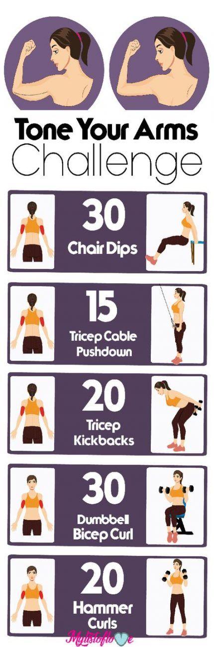 Best fitness routine for women training programs exercise ideas #fitness