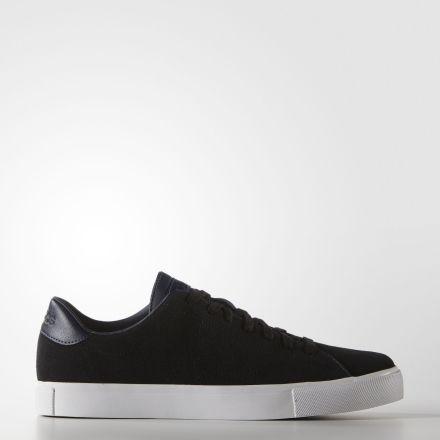 adidas Daily Line Ayakkabı