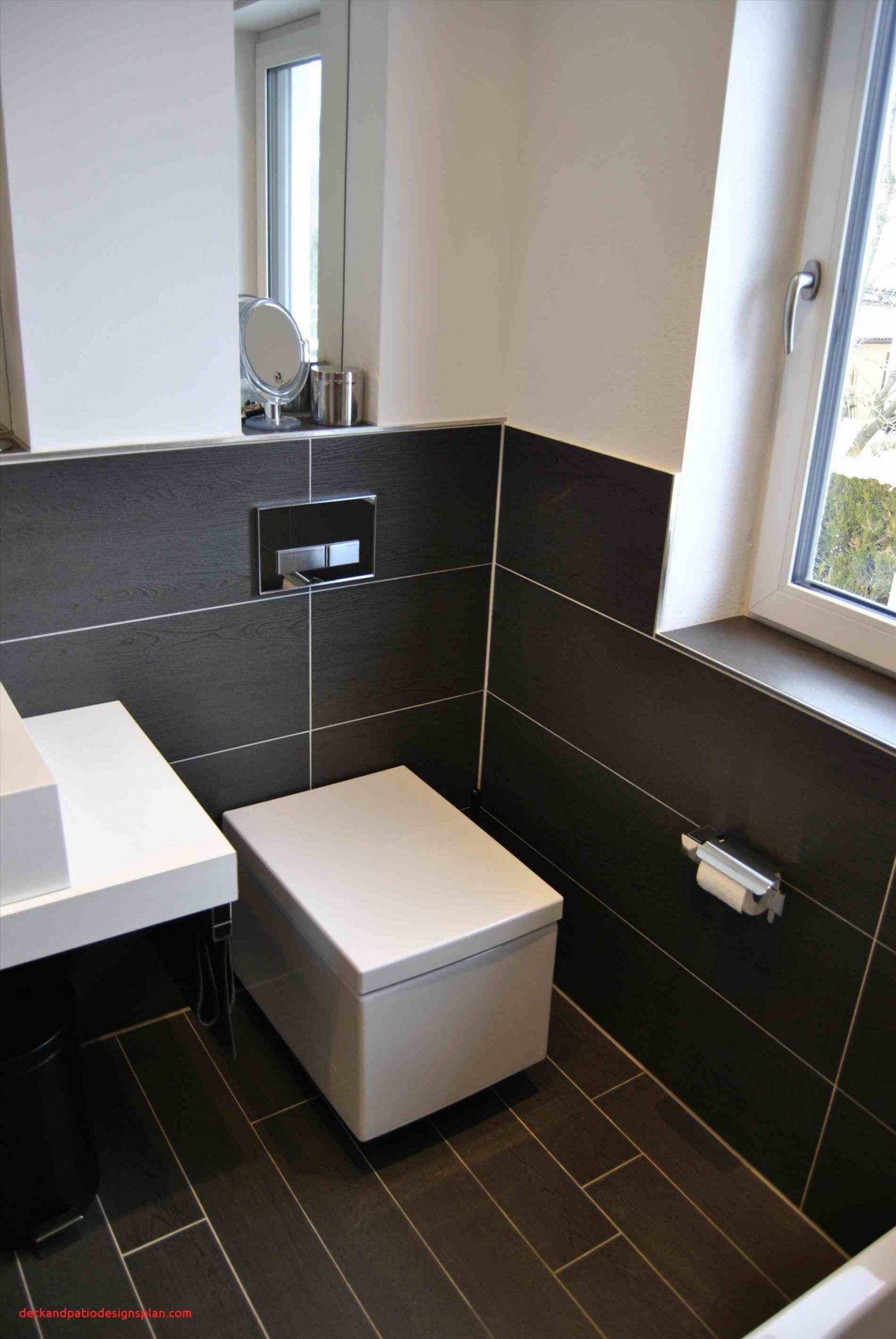 13 Katalog Arbeits Ideen Badezimmer Fliesen Neues Badezimmer Badezimmer Schwarz