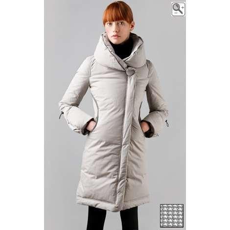 Cheap Down Coats | Down Coat