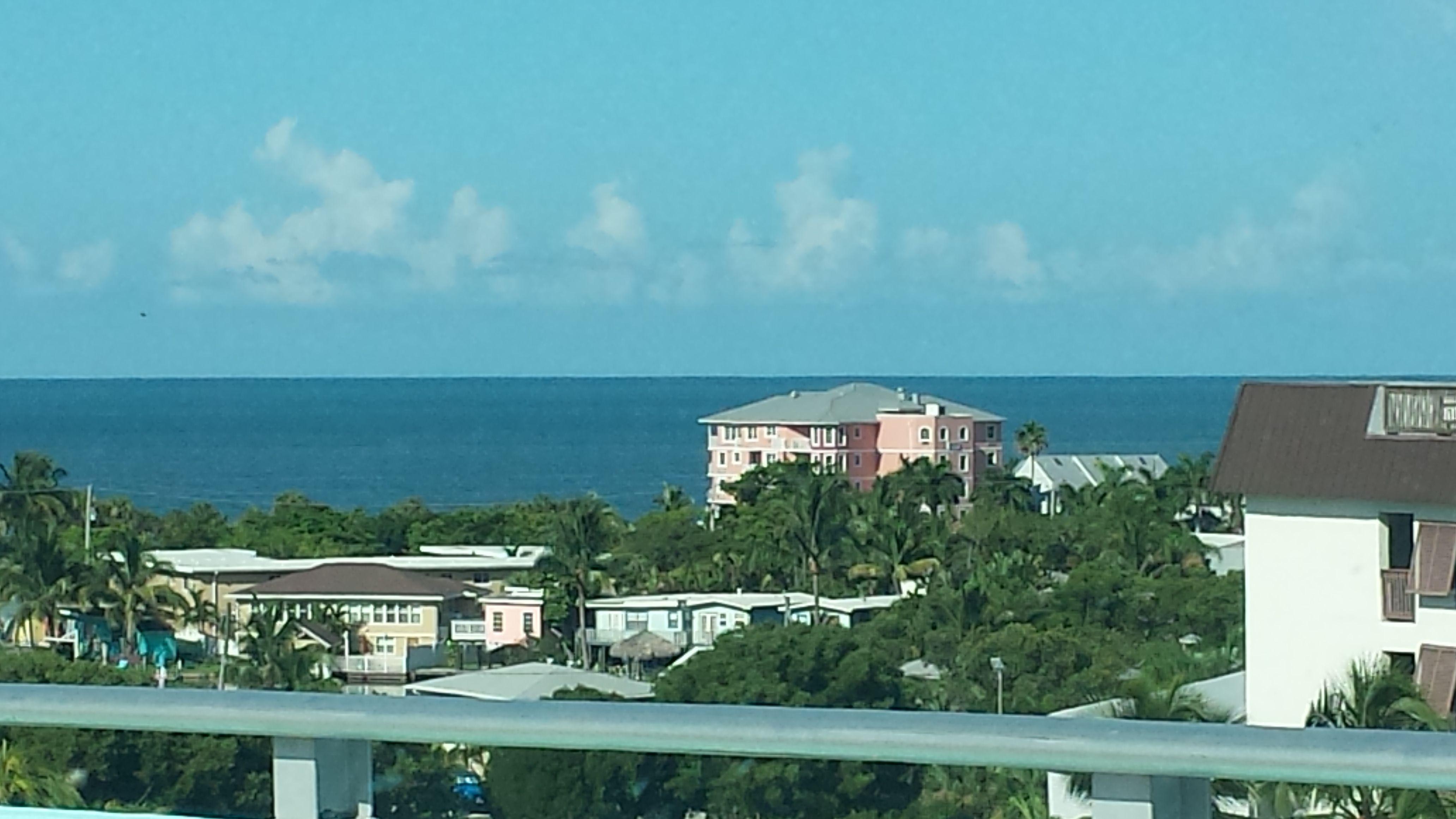 Fort Myers Lodging Florida Beachfront