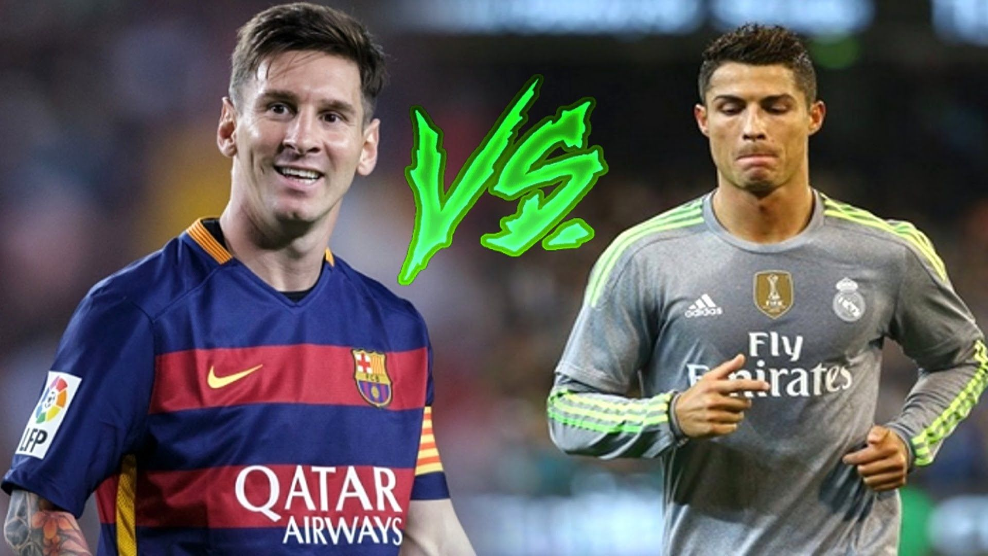 Nike Trainer Gratuitement 3 0 V4 Vs Cr7 Messi