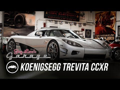 Koenigsegg CCX U2013 Page 2 U2013 Super Car Center
