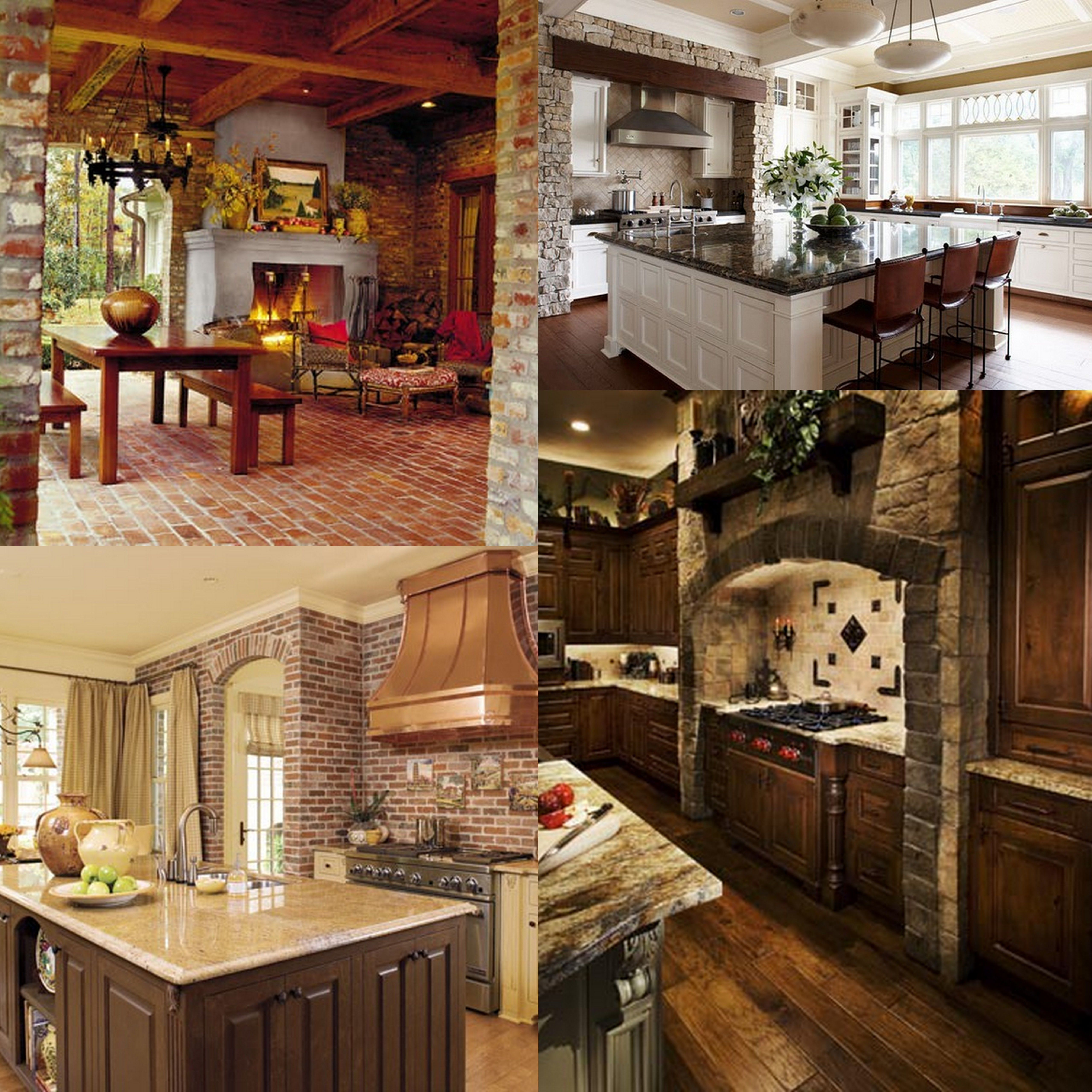 Seattle Kitchen And Mudroom Remodel: Home Decor, Home, Kitchen
