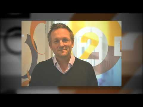 Fast Diet Interview with Dr Michael Mosley - Radio 2 (Full version)