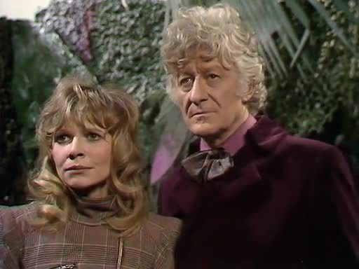 Buenas, whovians. Doy por hecho que todos sabemos ya que la etapa clásica de Doctor Who es la de antes de la (nefasta) película noventera, mientras que la moderna es la que comienza ya en los 2000.…