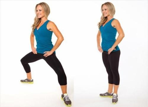 Best yoga to reduce chest fat picture 5